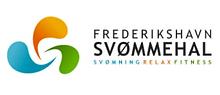 Frederikshavn_Svømmehal.png