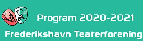 Program_2020-2021_logo.png
