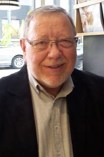 Bjarne Krogh-Pedersen.jpg