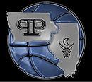 Iowanois logo.JPG