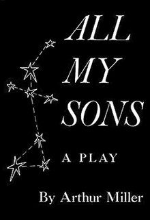 220px-All-My-Sons-1947-FE.jpg