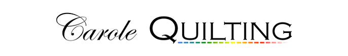 Carole QUILTING Logo PNG.png