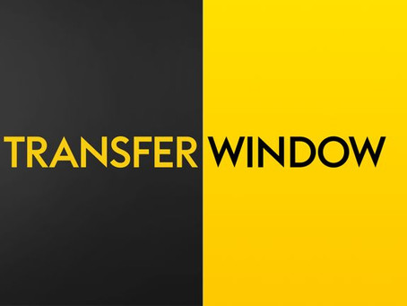 Every Premier League deal done on the Transfer window including amazing deadline day signings
