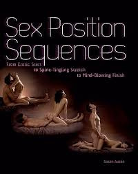 Sex Position Sequences master 60 different positions free download pdf