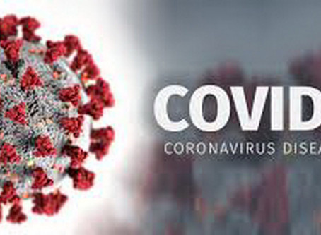 Breaking news Coronavirus: Tamale records 10 cases; confirmed case now 152 -