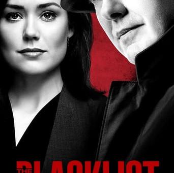 The Blacklist  : Episode 06 x 19