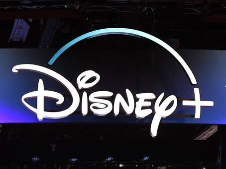 Disney+'s European Launch delayed but Will Come With 25% Quality & Bandwidth Decrease.