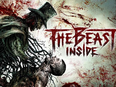 The Beast Inside Free Download for WINDOWS