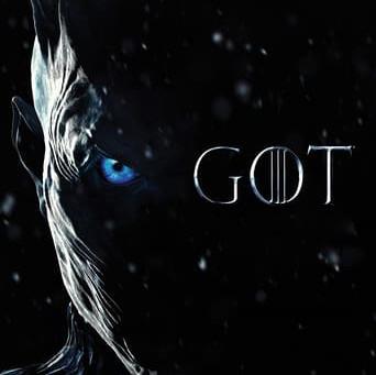 Game.of.Thrones.S08E05.720p