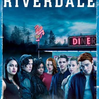 Riverdale : Episode 03 x 20