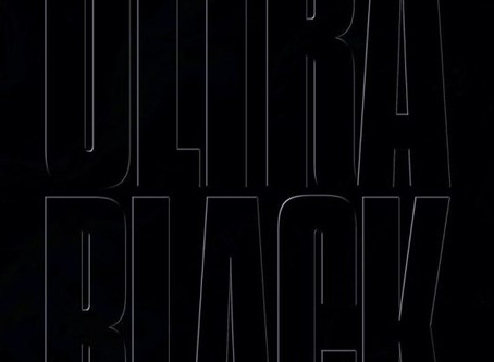 NAS DROPS HIS FIRST SINGLE 'ULTRA BLACK' FROM UPCOMING ALBUM