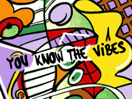 Fetty Wap - You Know The Vibes (2020) album stream