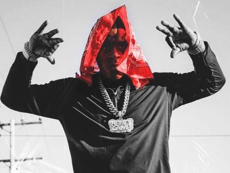 Blac Youngsta - F Ck Everybody 3 album 2020 free stream