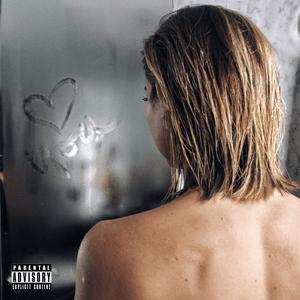 Gabbie Hanna 2WAYMIRROR album stream
