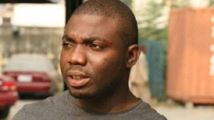 Nigerian scammer manages to pull off $1m heist whiles in prison