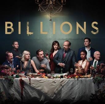 Billions : Episode 04 x 07
