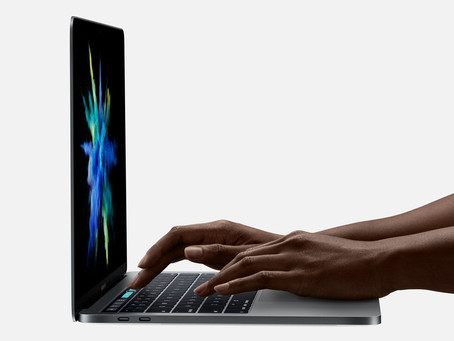 Apple will be Selling its Redesigned MacBook With Its Own Chips Beginning 2021
