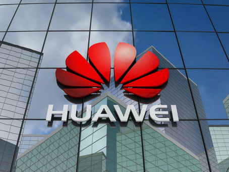 Huawei Planning A New Update To Make Millions Switch Phones worldwide