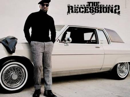 Jeezy - The Recession 2 (2020) album free stream