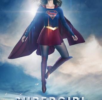 Supergirl  Episode 04 x 19