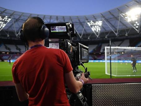 Premier League confirms latest interim broadcast arrangements for fans