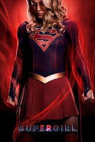 Supergirl 2015: Episode 04 x 19