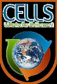 CELLS badge putih.png