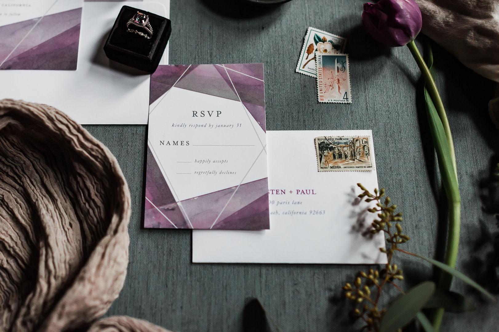 The Tavern Wedding