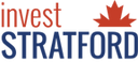 Invest Stratford Logo.png