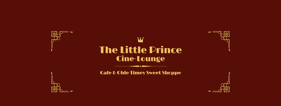 Little Prince Cine Lounge FB Cover.png