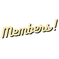 Member%20Button%202%20(1)_edited.png