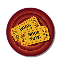 Book Now Tickets 3.png