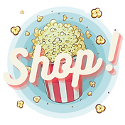 Shop%20Button%20with%20Popcorn_edited.pn