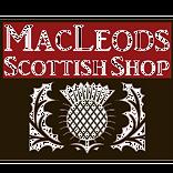 MacLeod's%20Logo_edited.png
