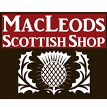 MacLeod's%20Logo_edited.png