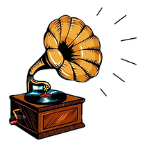 Gramaphone for site png.png