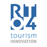 RT04%20Logo%20(1)_edited.png