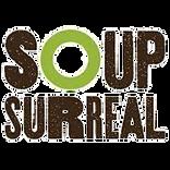 Soup%20Surreal%20Logo_edited.png