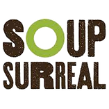 Soup%20Surreal%20Logo_edited.png