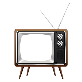 TV PNG.png