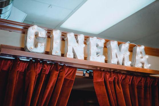 The Micro-Cinema.jpg