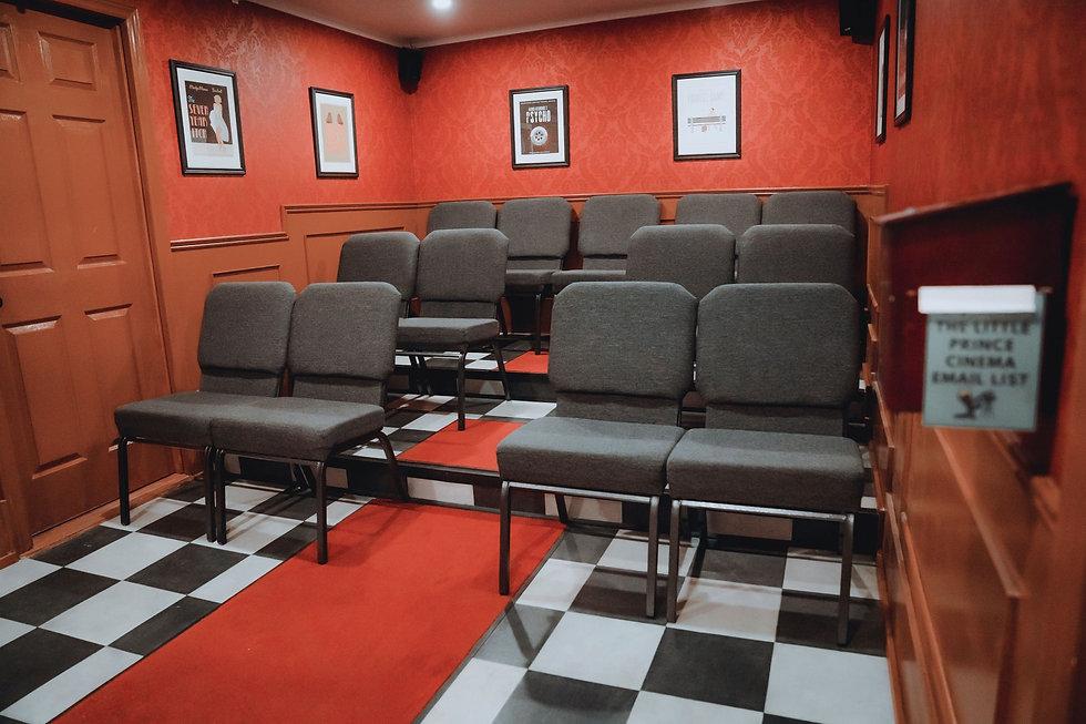 Cinema From Door 4MP Size.jpg
