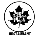 Sugar%20Maple%20Restaurant%20Logo_edited