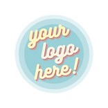 Your%20Logo%20Here_edited.png