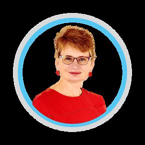 Susan Gillispie, NP