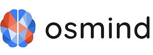 5fe3b3436db1092f6ebe8e84_Osmind logo.png