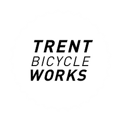 TBW_Logo White_Transparent_S01.png