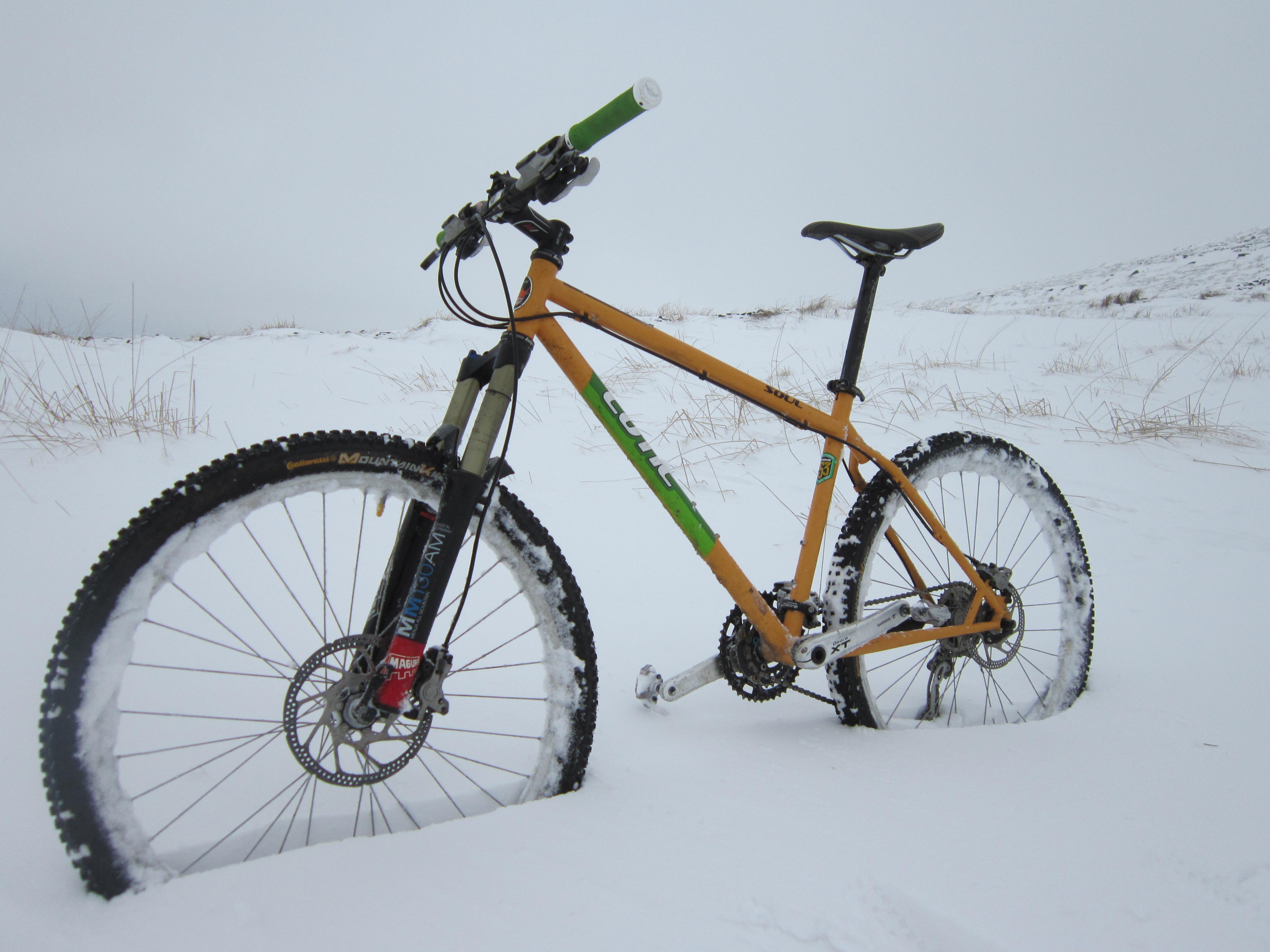 PiU Snowy Peaks 019