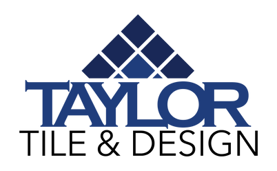 TAYLOR-TILE-&-DESIGN_LOGO.png