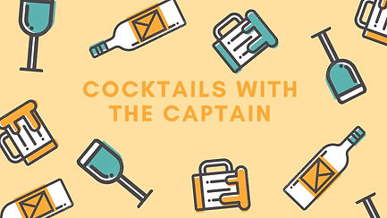 Cocktails with the captain.jpg